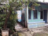 Rumah Milik Sendiri Dijual Komplek Inkopol Tambun