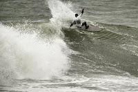 circuito vasco de surf mundaka 2017 21