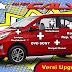 AUTO2000 Banjarmasin - Official Website