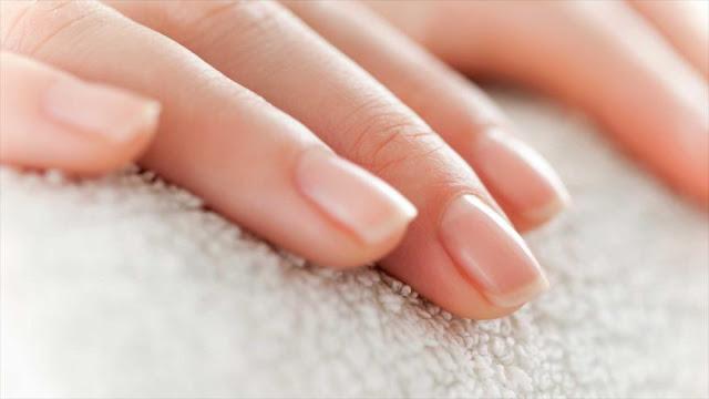 El aspecto de sus uñas puede revelar problemas de salud