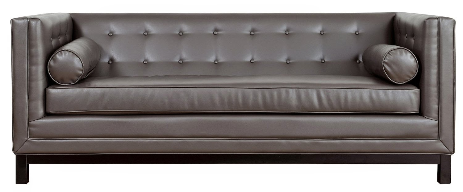 Grey Couch   Blogger Part 97