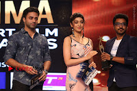 South Indian International Movie Awards (SIIMA) Short Film Awards 2017 Function Stills .COM 0368.JPG