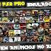 BAIXAR DAMON PS2 PRO sem ADS no seu ANDROID • Jogos de PS2 no celular ANDROID