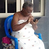 Photos: Meet The 72 Year Old Nigerian GrandMa Who Is On Facebook, Whatsapp And Instagram (Must See)