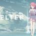 "Porter Robinson & Madeon Releases Anime Inspired Video for ""Shelter"""