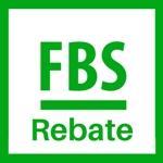 RebateFBS.id