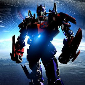 Transformers 4 - 2014