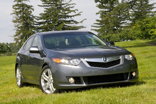 cars review specification prices and wallpapers 2010 acura tsx. Black Bedroom Furniture Sets. Home Design Ideas