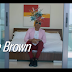 VIDEO | Otile Brown - Niende | Download Mp4 [Official Video]