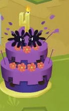 Happy 6th Birthday to Animal Jam Animal Jam Stream