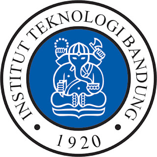 Penerimaan Mahasiswa Baru ITB 2016