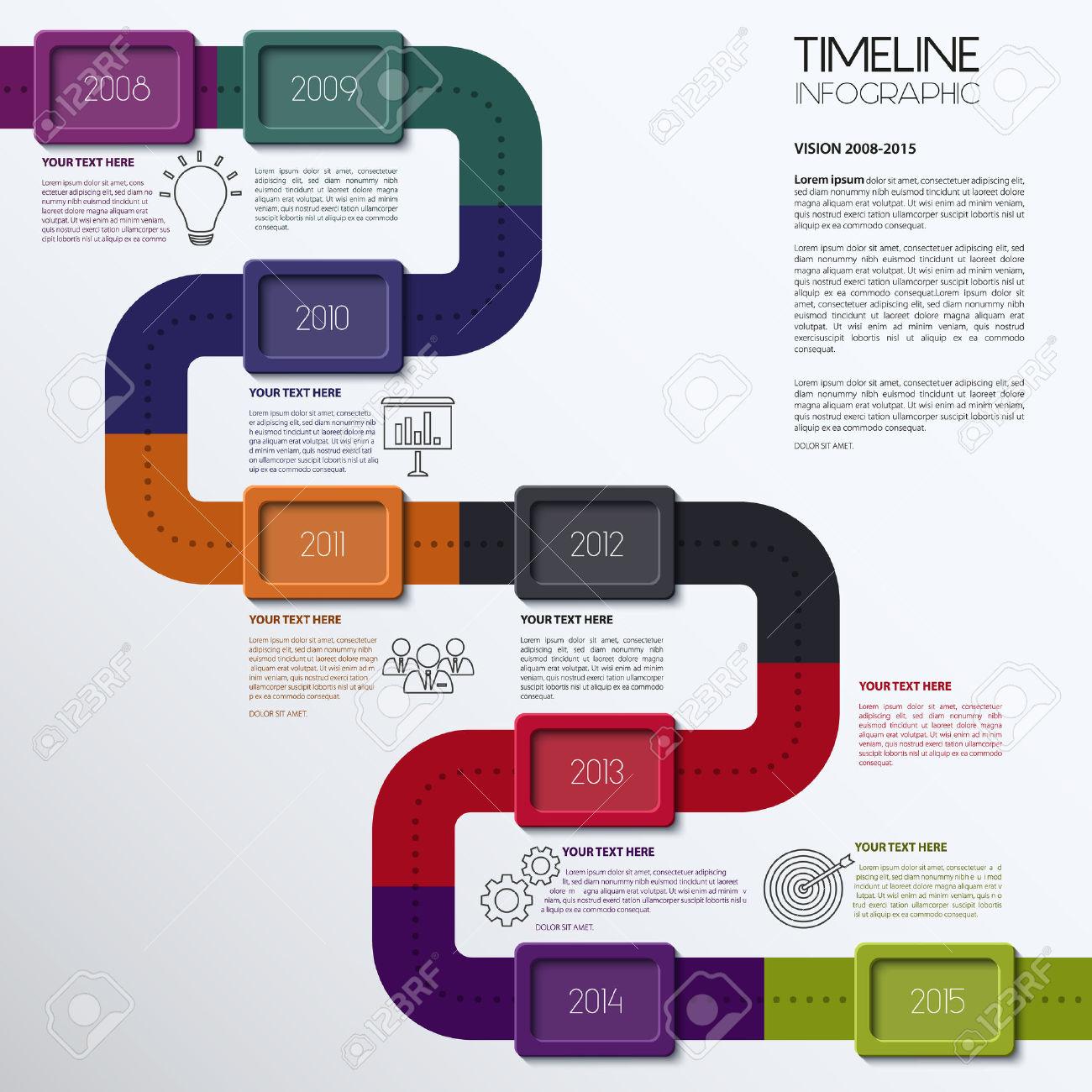 Senti Simple Graphic Design