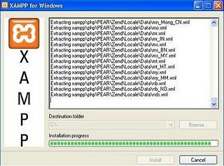 Download Httpd-Xampp.Conf File
