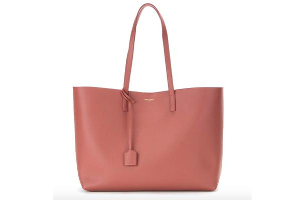 A Non-Chanel Bag Wishlist! - Chase Amie 3e4002e312c4b