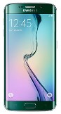Harga Samsung Galaxy S6 Edge Terbaru