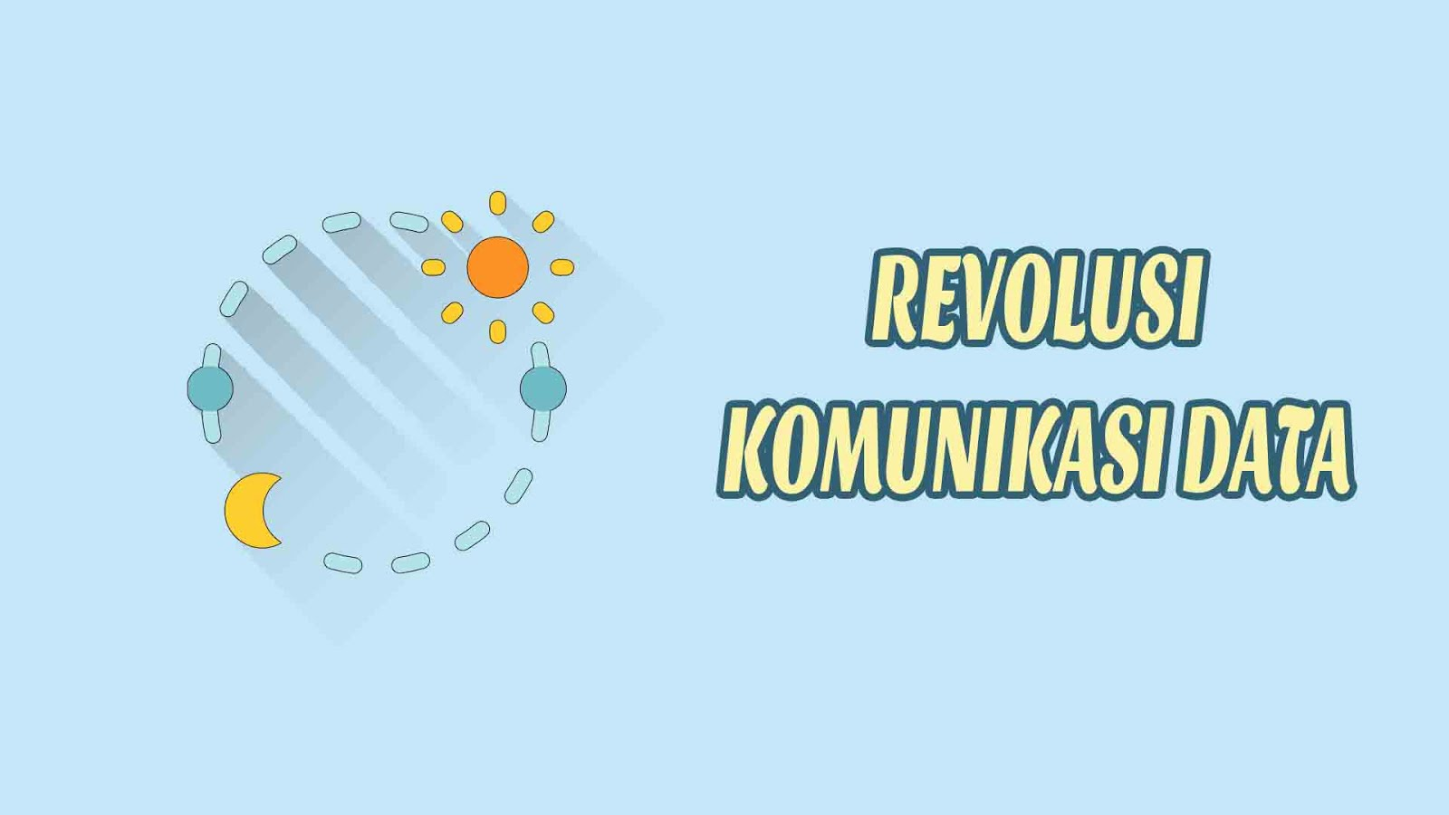 Revolusi-komunikasi-data