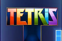 Tetris APK (51 MB) Android