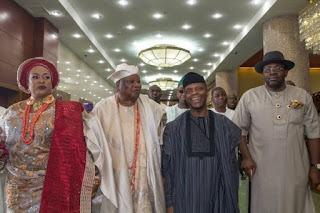 osinbajo and awujale of ijebu land