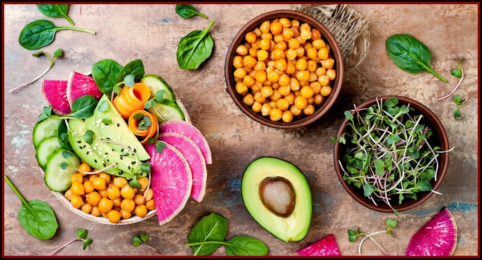 6 Langkah Mengatasi Diet Plateau