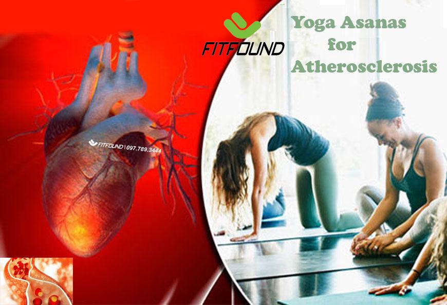 yoga-asana-giup-ngan-ngua-va-giam-nguy-co-xo-vua-dong-manh