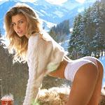 Natalya Krasavina - Foto 8