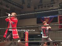 https://4.bp.blogspot.com/-OwxO_Il67UU/VsdKShC44wI/AAAAAAAAGmc/Jsk0RlCMlI8/s1600/Ultraman_x_Luta_Livre_japao_03.jpg