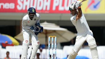 cricket-news-in-hindi-india-vs-australia