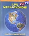 Contoh CBR Unimed Ekonomi Makro | Contoh Penulisan Ctitical Book Report
