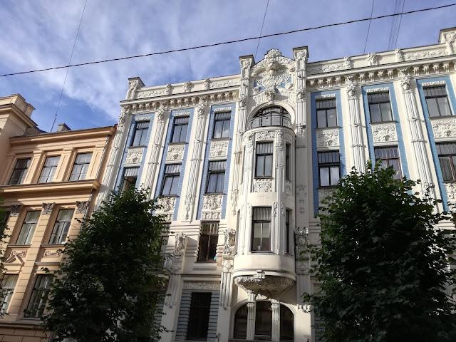 palazzo-celeste-liberty-lettonia