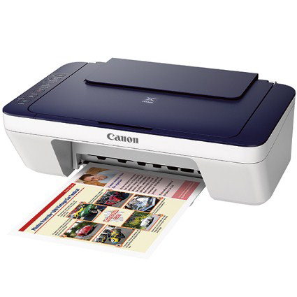 Canon Printer PIXMA MG3022 Driver, and Mobile App Download