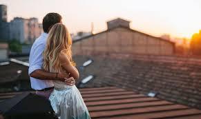 The Secret to Get Your Ex-Boyfriend Back