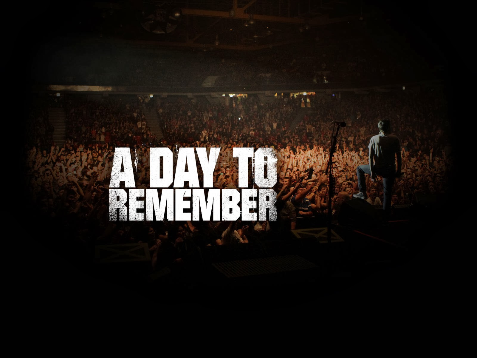 nelena-rockgod: A Day To Remember Wallpapers A Day To Remember Lyrics Wallpaper