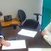 Deputado Carlos Sampaio conseguiu R$ 1 milhão para recapear ruas e avenidas de Santa Rita