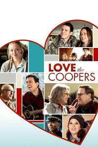 Watch Love the Coopers Online Free in HD