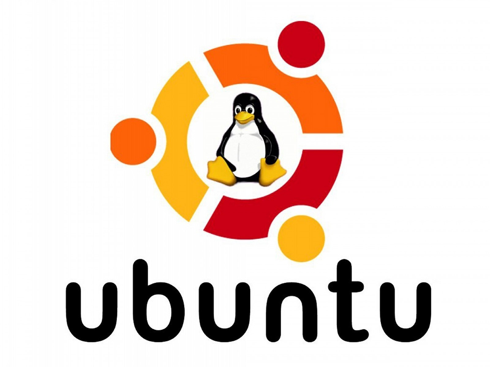 How to Install Ubuntu from USB Flash Drive - ONE TECHNO