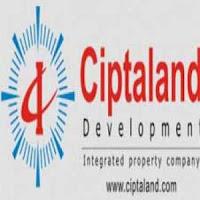 ciptaland development