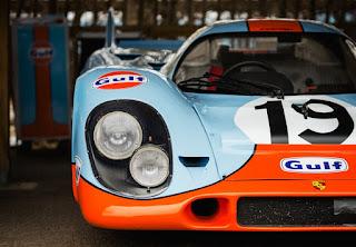 auto racing calendar
