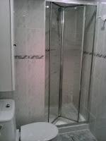 apartamento en venta zona heliopolis benicasim wc