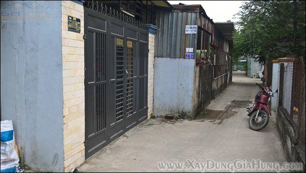Giá làm mẫu cửa cổng sắt + hàng rào CK157 bao nhiêu là rẻ nhất tại TpHCM