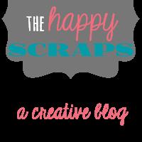 The Happy Scraps