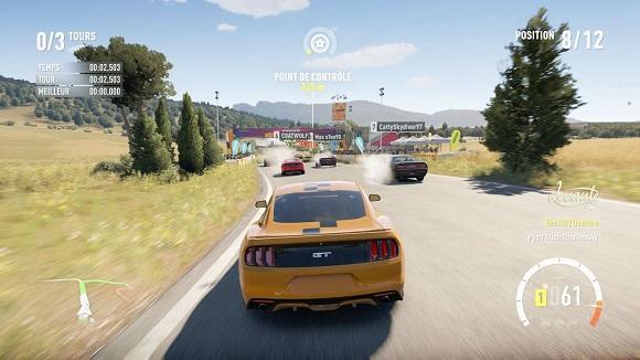 Xbox – Ova Games