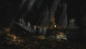 Ring Of The Nibelungs Full Movie