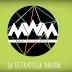 Manual Web Para Músicos - La estrategia digital
