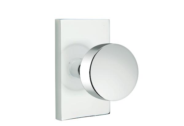 Design Dump Door Knobs Vs Quot Eye Holes Quot