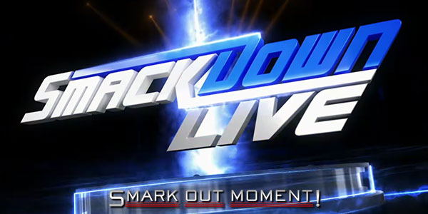 spoilers WWE Tuesday Night SmackDown episodes online results