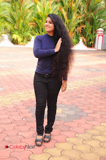 Actress Anukrishna Picture Gallery  0009.JPG