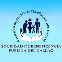 SBP Callao