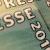 Bad Hersfeld: DNA-Spuren führen zu Tatverdächtigen