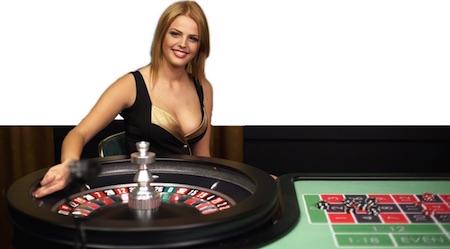 Trik dan Tips Judi Roulette Online