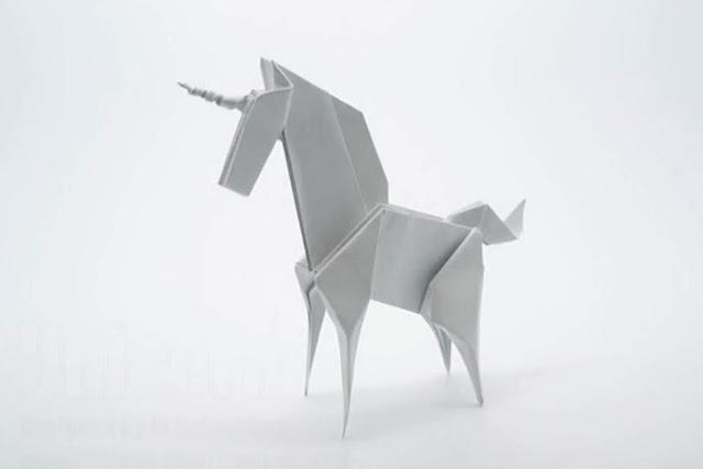 Gấp ngựa thần một Sưng